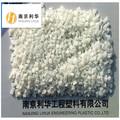 Pa6-gf30 de pellets para la fabricación de plástico piezas de automóviles, Herramienta eléctrica de plástico de vivienda, De plástico para muebles y juguetes