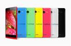 2014 super slim smartphone 3g Android 4.2.2 WAP,Wifi