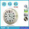 digital clock camera,hidden camera clock