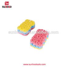 91-300-30 natural sea sponges for bath