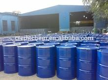 3-Aminopropyltriethoxysilane 919-30-2 for fiber glass KH-550