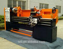 chinese cnc lathe machine
