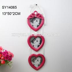 China manufacturer wholesale decor wedding