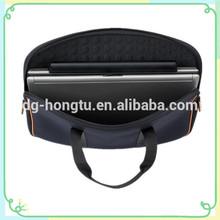 15.6 inch neoprene laptop sleeves with handles