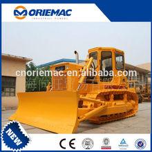 Pengpu small crawler bulldoze PD120 120hp bulldozer