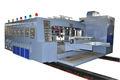 giga lx 308n auto usate miscela 4 colori macchina da stampa flexo