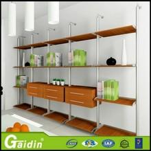 Helpful and inexpensive high quality hot sale modern design two door metal wardrobe/locker/cupboard
