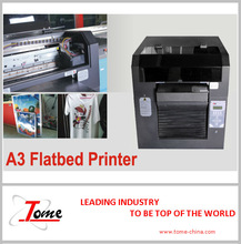digital t-shirt mug cap printing machine price
