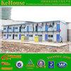turnkey prefab house,china turnkey prefab house,low cost turnkey prefab house