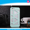 Wholesale alibaba recycled plastic cell phone cases For iPhone 4