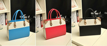 factory manufacturer sale fashion handbag