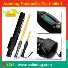 long range handheld rfid scanner/reader