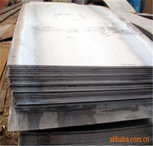 6 meter ss400 steel plate prices