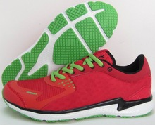 2015 new shoe Professional brand sneakers sport shoes