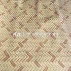 indoor pvc / vinyl sports flooring