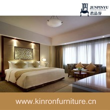 CSY-R065 Modern Design Good Quality Chinese Bedroom Furniture