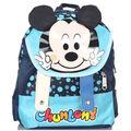 minnie mouse escuela mochila de moda 2014