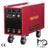 RSN7 series welding machine price list