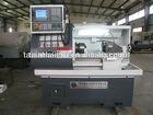 metal Torno CNC precio de la maquina CK6432A