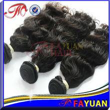 Fayuan wholesale hair style exports new delhi