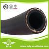 high pressure flexible rubber air hose ,air rubber hose