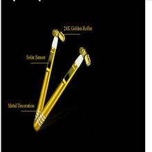 hot sell face lift scissor 2014 new