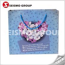 texture paper bag paper straw crochet tote bag