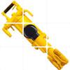 YT29A Atlas Copco Pneumatic Jack Hammer