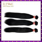 5A Grade Cheap Wholesale Brazilian Virgin Straight Hair No shedding No tangle