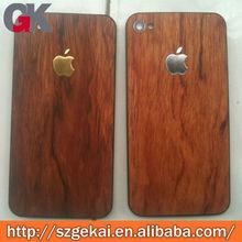 designer diamond phone case, diamond bling phone case for iphone5