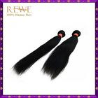 Top quality brazilian Remy hair extensions,100% virgin brazilian human Straight hair