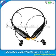 Stylish design mini wireless headphone HV-800 hot sale in western country