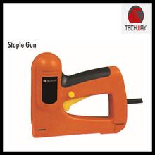 8-16MM electric staple gun