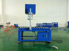 20 liter water bottle cap manufacturing machine in shanghai