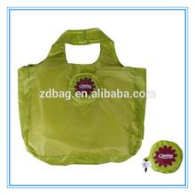 t shirt style 210d polyester folding bag,Polyester Folding Shopping Bag,Polyester Bag Folded With Ball