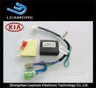 Kia Sportage R auto folding mirror module Car mirror folding kit 100% factory produced