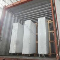 artificial ledge stone interior marble stone
