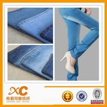 pantalones de gabardina para dama