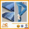 pantalones de mezclilla en guadalajara