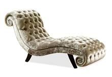 italian style lounge suites