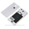 cheap quad core smart phone iocean x7 hd 3g mobiles android 4.2 smart mobile phone iocean x7 touch screen