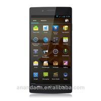 iocean x7 quad core mtk6589 quad core star u9501 quad core phone iocean x7 elite mtk6589t