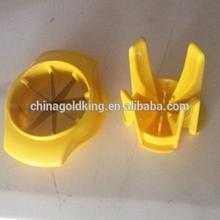 Competitve limão cortador de cozinha ferramentas