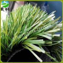 plastic grass mat best synthetic grass reviews artificial grass for soccer pitch