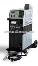 multifunctional spot welding spotter machine NBC-250