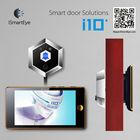 smart 7 inch color video door phone