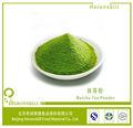 de haute qualité poudre de thé matcha poudre de thé