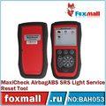 Melhor preço de venda quente autel maxicheck airbag/abs