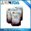 custom mini ziplock bag for dried fruit,dried fruit packaging bag