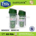 easylock geladeira crianças garrafas de água chinês